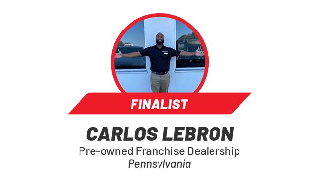 AllStar_September_Finalist4-Carlos-L