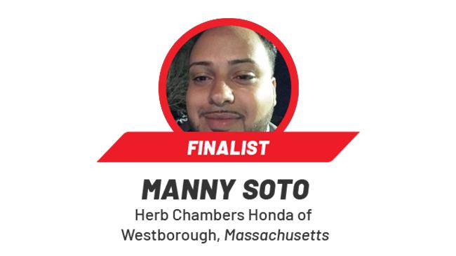AllStar_September_Finalist5-Manny-S