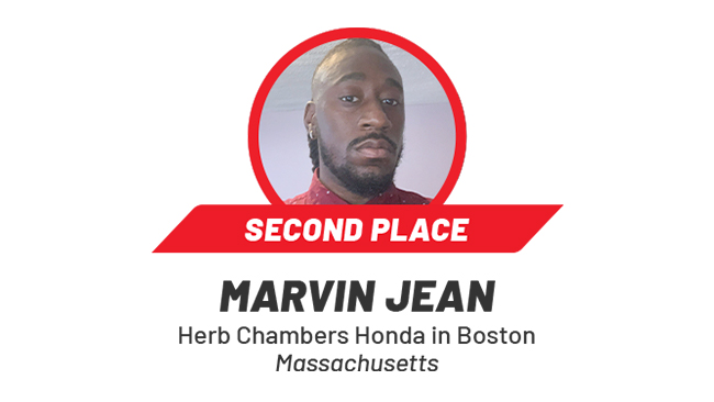 AllStar_September_SecondPlace-Marvin-J