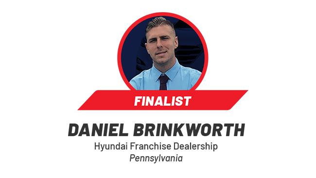 Website_October_Finalist1-DanielB