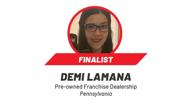 Website_October_Finalist2-DemiL