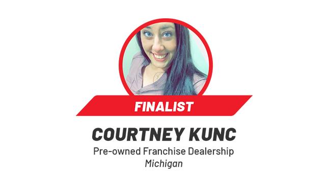 Website_October_Finalist3-CourtneyK