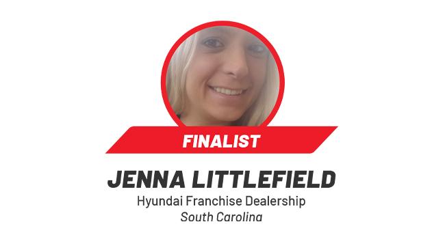 Website_October_Finalist4-JennaL