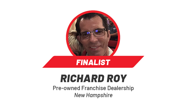 Website_October_Finalist5-RichardR