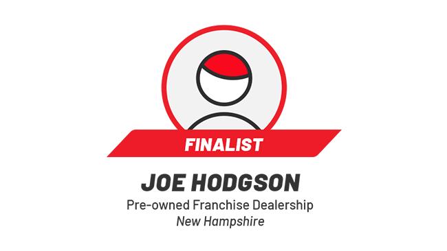 Website_October_Finalist7-JoeH