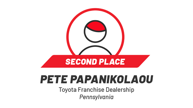 Website_October_SecondPlace-PeteP