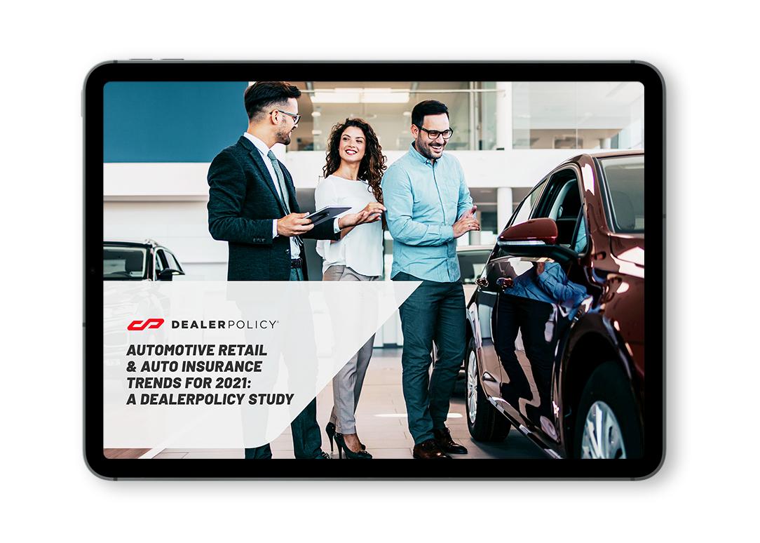 Automotive-Trends-Study-ebook