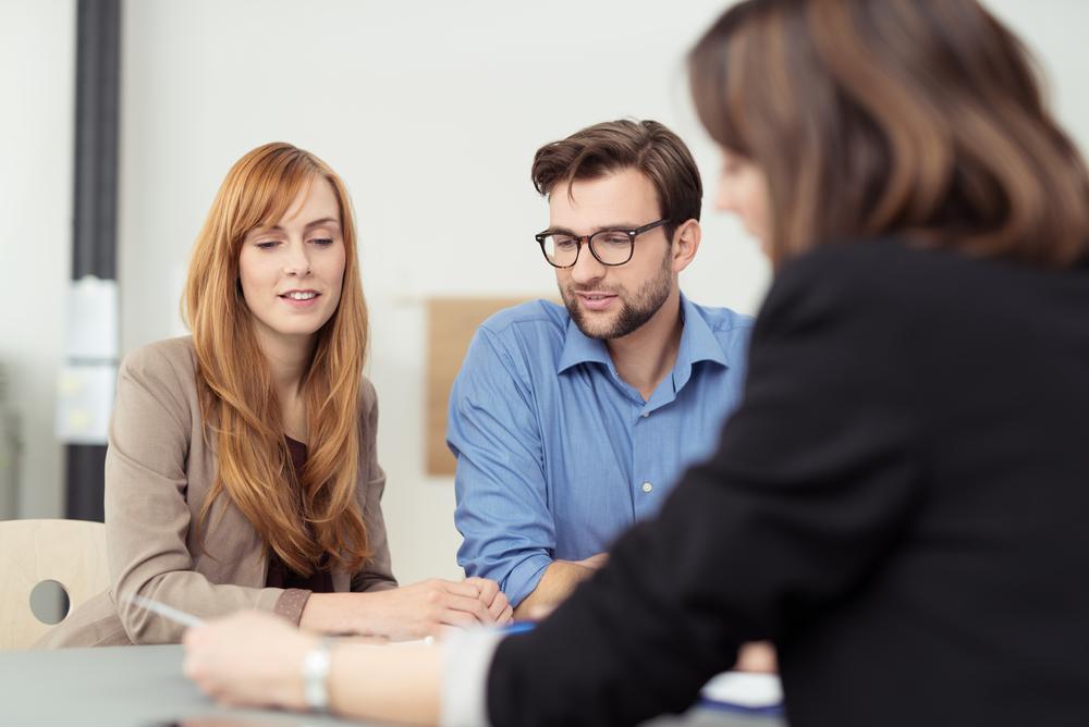 Auto Dealer Credit Check OFAC Compliant