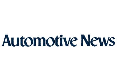 DealerPolicy featured in AutoNews