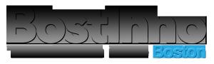 DealerPolicy featured in Bostinno