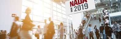 nada show 2019 digital marketing