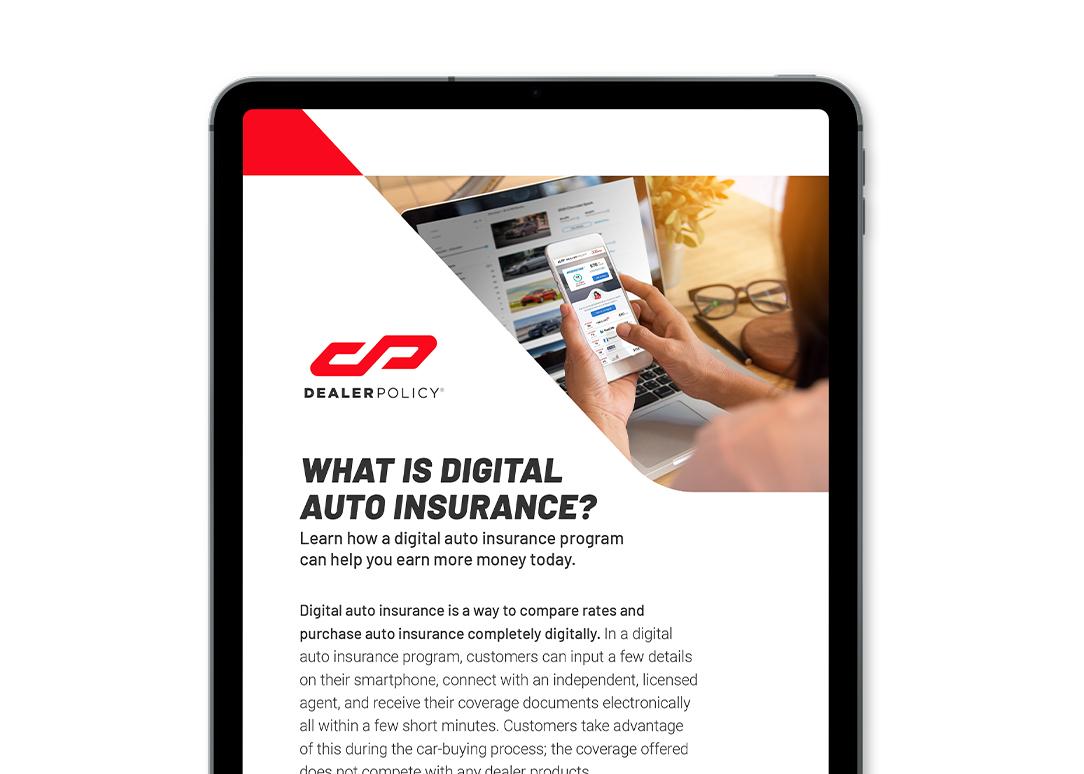 Digital-Auto-Insurance-FAQ_ebook