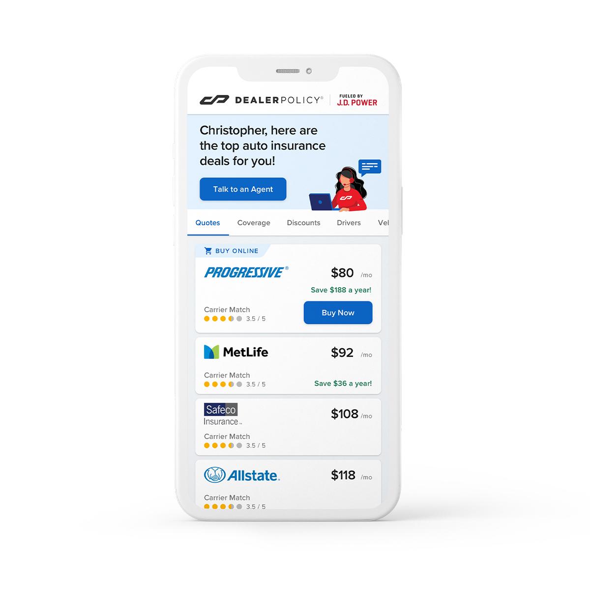 FastPass_API_HowitWorks2