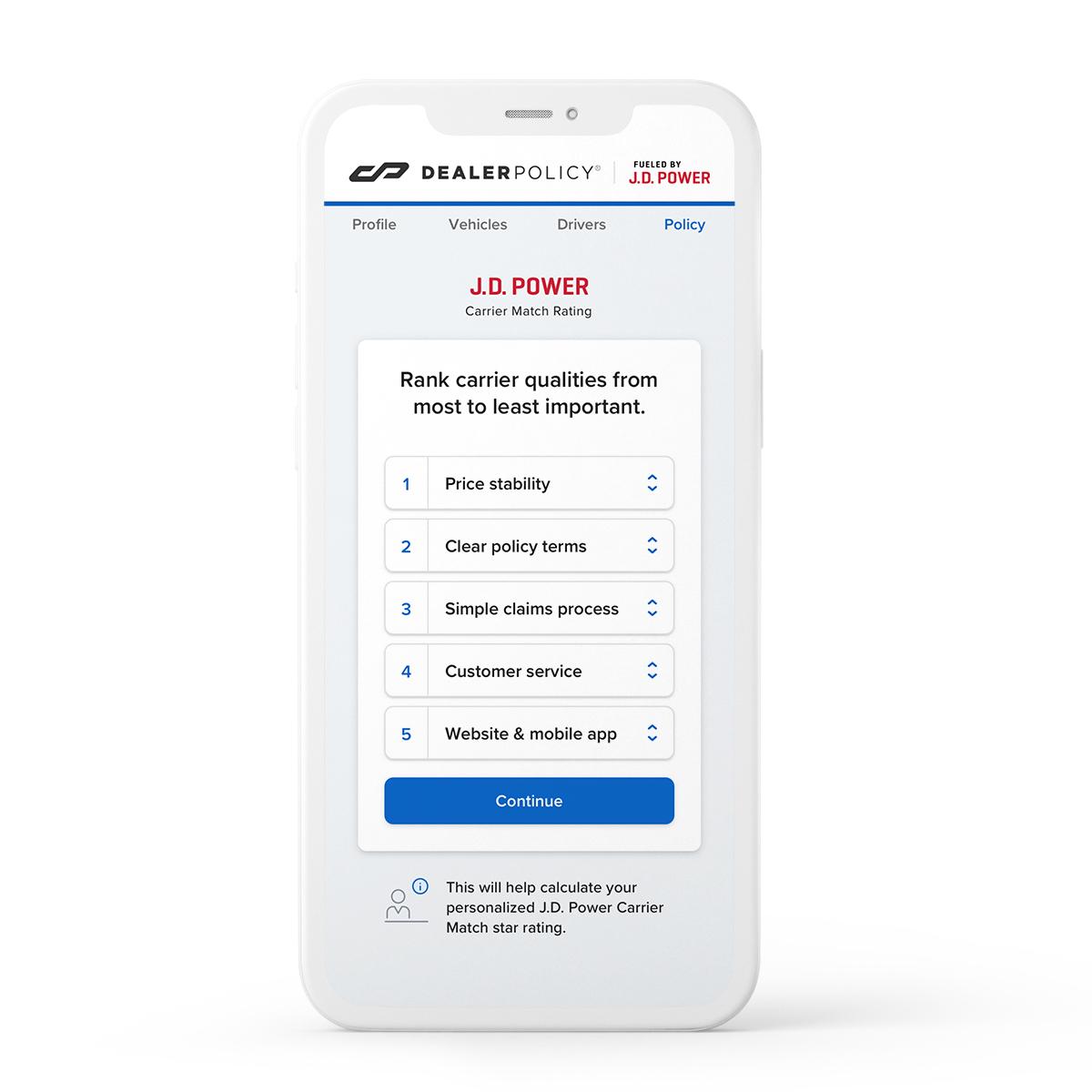 FastPass_JDPower