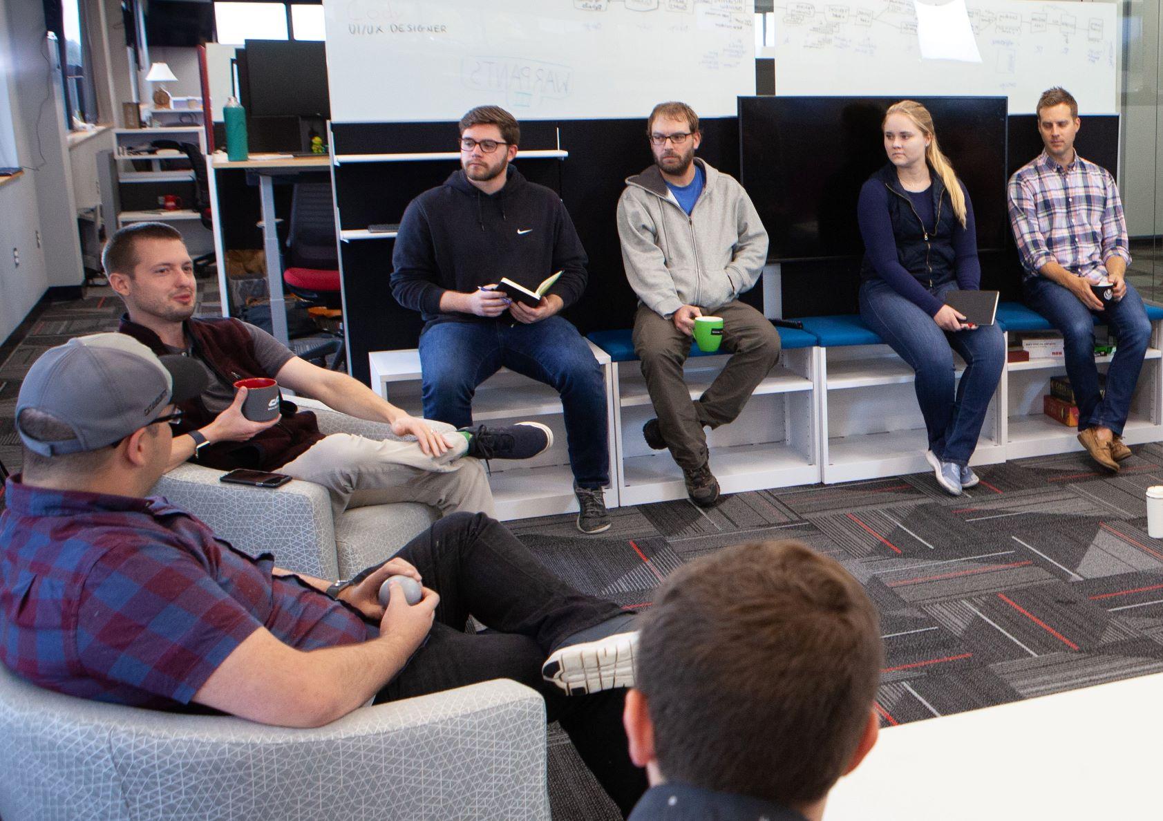 dev-team-meeting