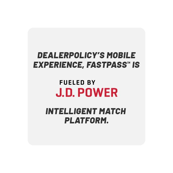 JDPower-1
