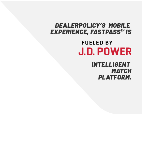 JDPower-Oct-20-2020-08-05-34-60-PM