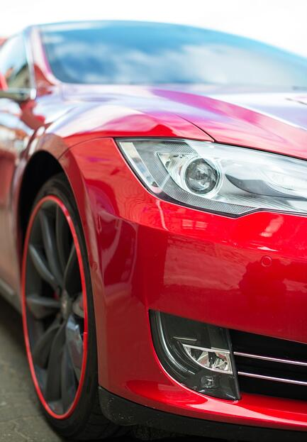 Red car_compressed