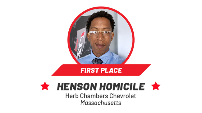 Website_FirstPlace_August