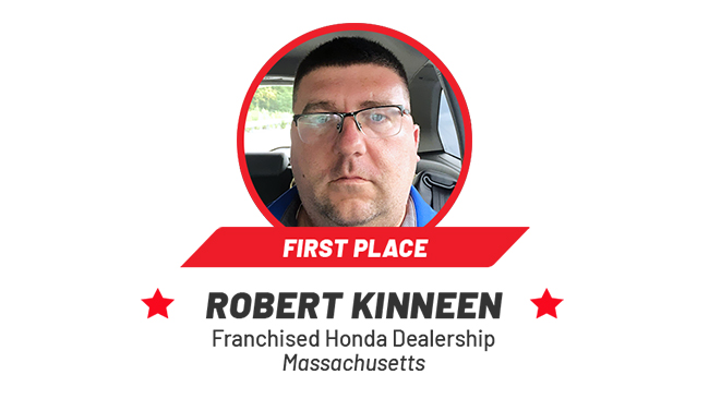 Website_FirstPlace_July