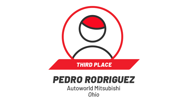 Website_ThirdPlace_May