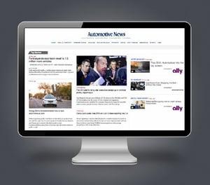 newsroom-autonews-jan19